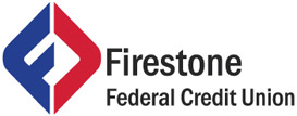 Firestone Federal Credit Union